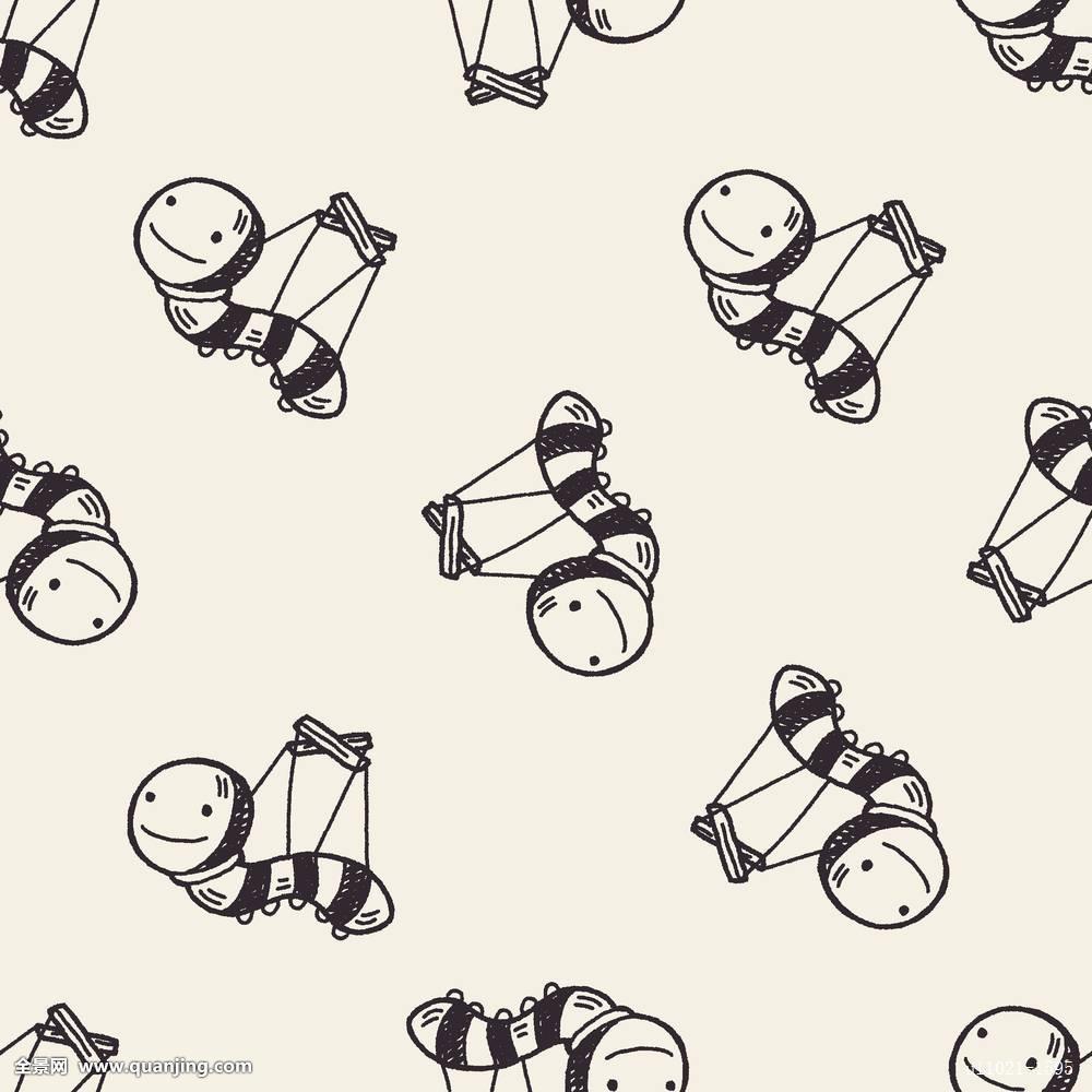 艺术,背景,创意,设计,涂写,绘画,象征,概念,插画,铅笔,涂鸦,标识图片