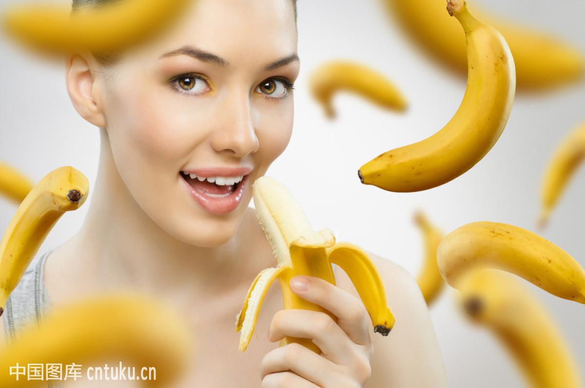 黄色裸体人体下体bb_白色,成年人,吃,工作室,黄色,活动和动作,健康的,健康生活方式,快乐