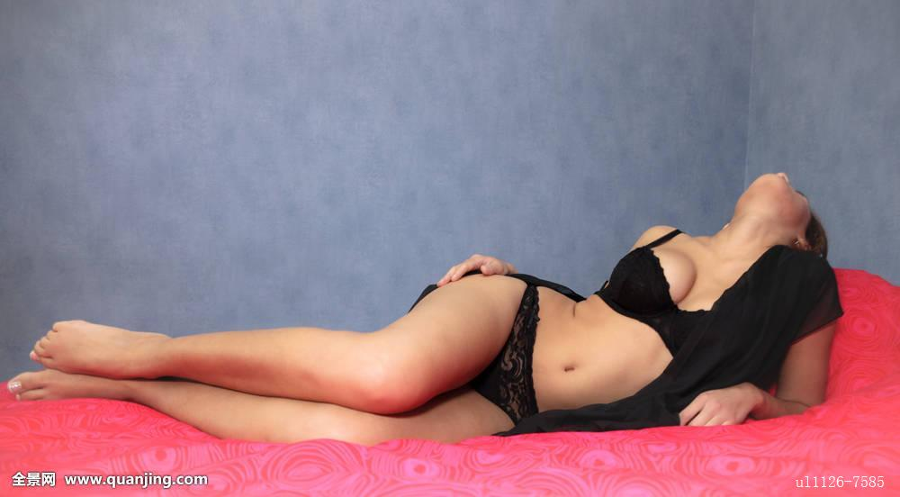 裸露下体阴部艺术美女_身体,胸罩,可爱,欲望,情色,护从,女孩,展示,性,下体裸露,女性,美女,人