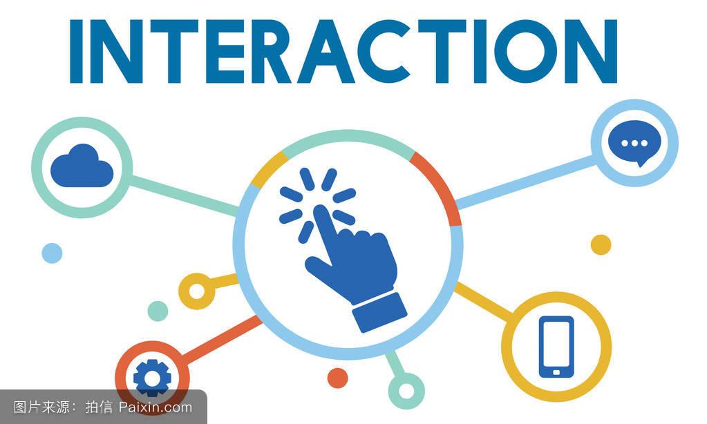 作用_策略,概念,通信,商业,公司,管理,工作,整合,过程,连接,思想,相互作用