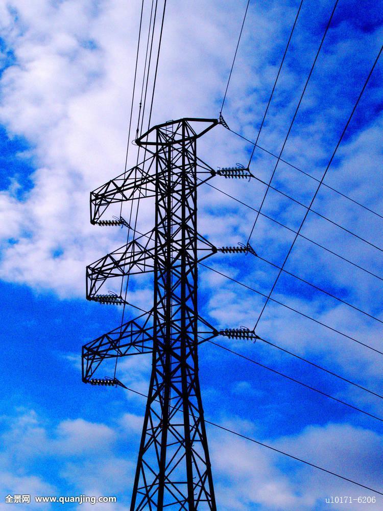 电�ze9e+�.+y�9l>ynZ�_电,能源,线缆,云,天空,原子,能量