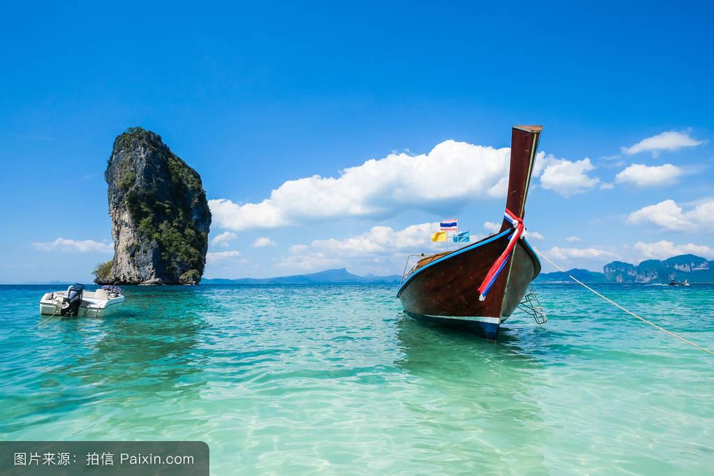 http://tup.66vod.net:888/2015/0974.jpg_泰国渔船�