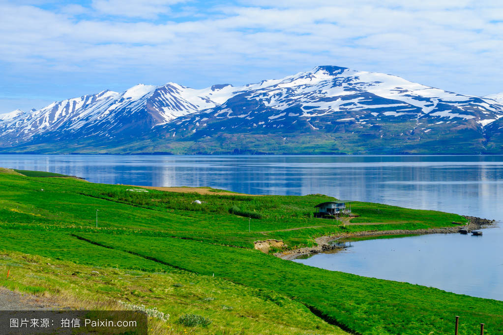 刘�:&c�yja_景观�%8c农村沿eyjafjord