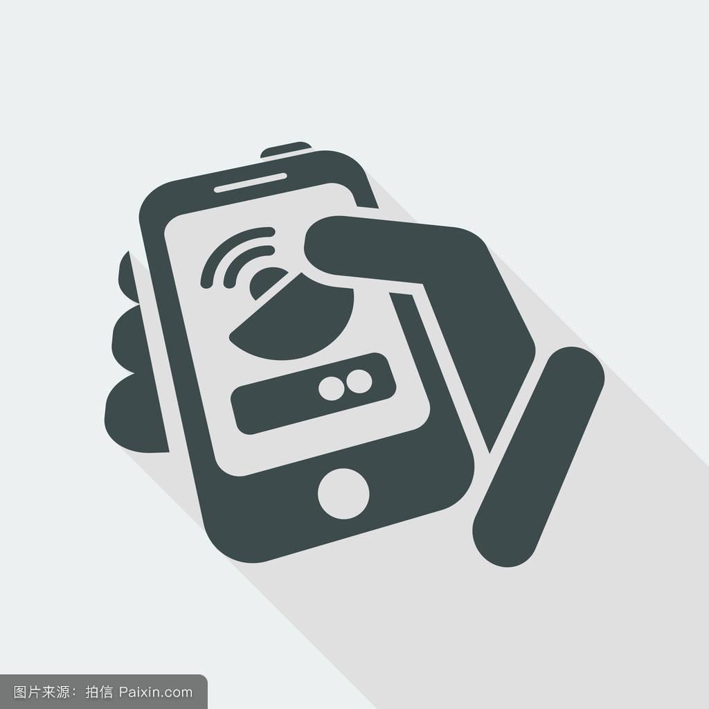 怎样修改手机信号图标 不要用r.e管理器 什么软件可以修改手机信号图图片