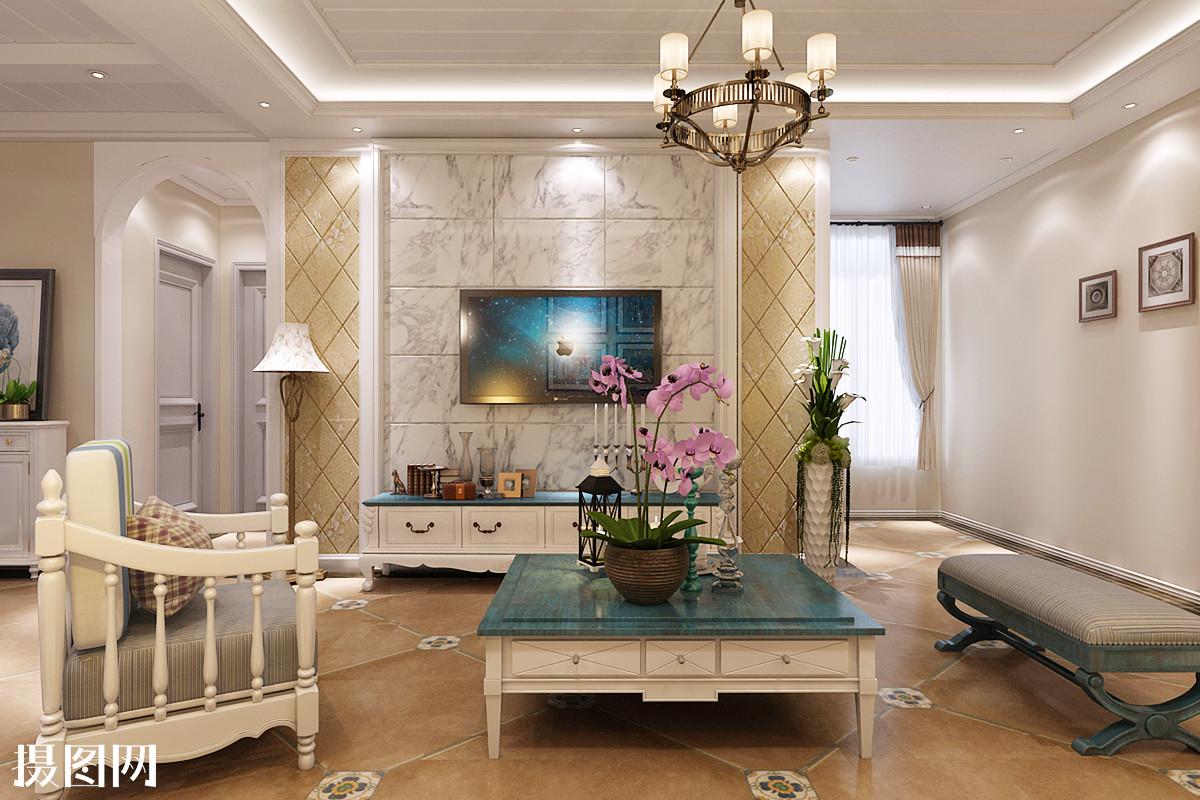 时尚,客厅,客厅效果图,效果图,室内效果图,3d效果图,家装,后现代图片