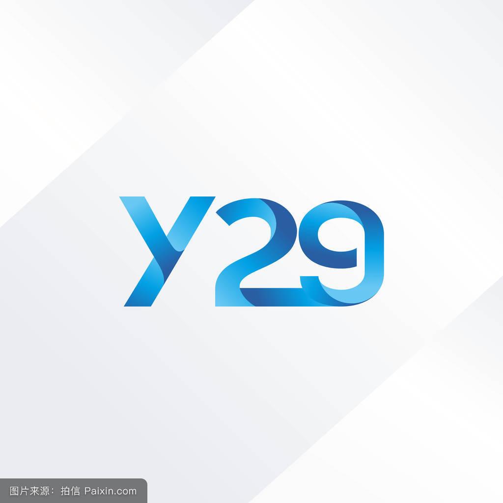 蓝山锦湹b*�h�y�-�g��f_字�%af�和数字y29标�%