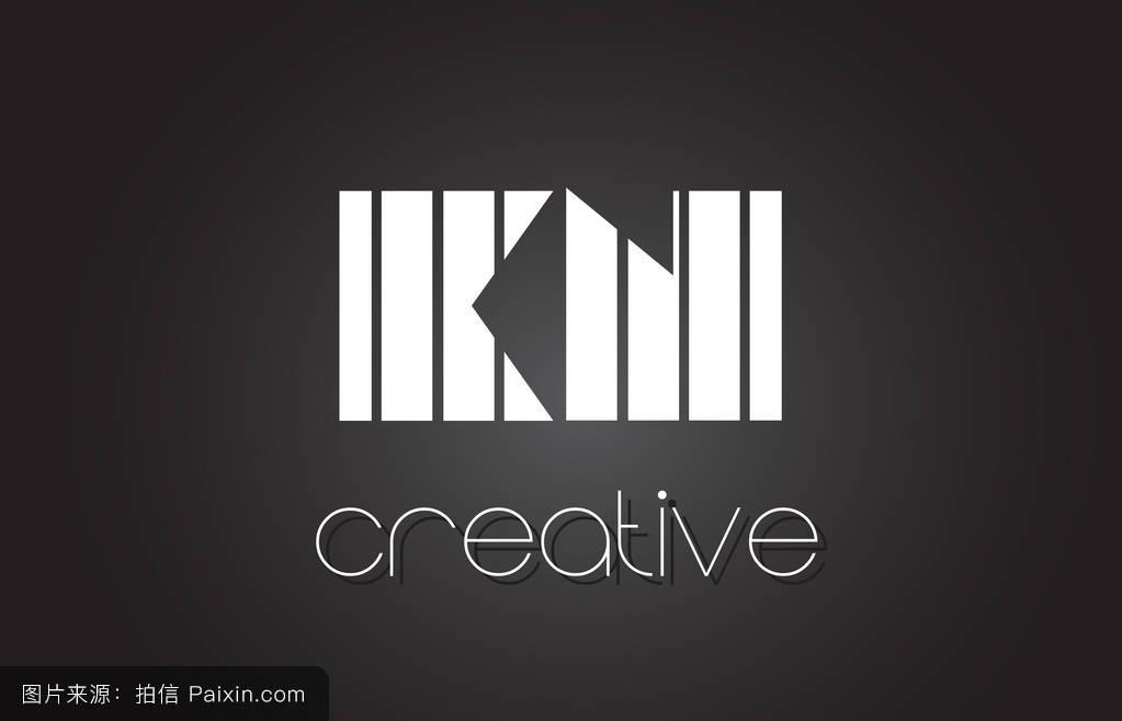 高尔垹��9�k�n#:a�y.._kn k n与黑白线条字�%