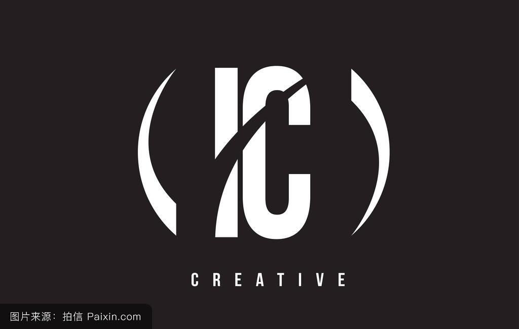 现代小�9i-9`��il_标志,现代的,符号,身份,概念,清洁的,矢量,商业,签名,公司,形状,简单