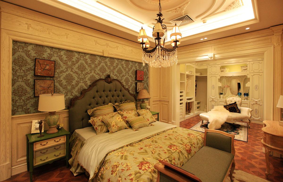 装修,装饰,家居,家装,室内设计,装饰装修,实木家具,整体家具,吊顶图片
