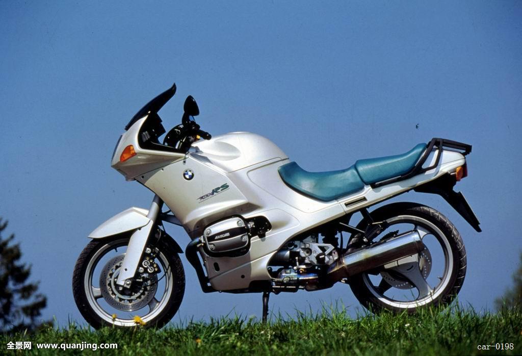 摩托车�:`'�fj9��:`(9.#�)��be�f_摩托车,汽车,机车,摩托