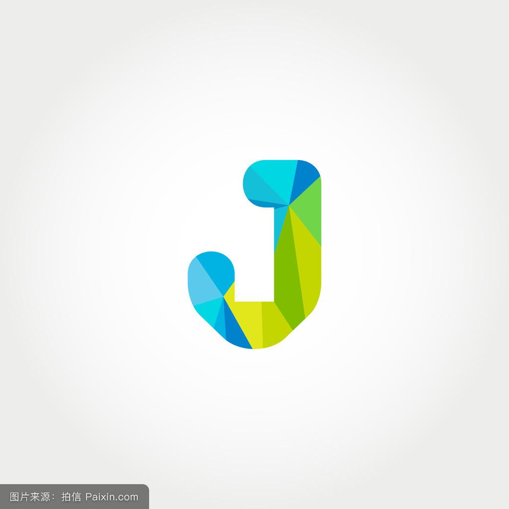 帮丈�yj&9�b���_几�%bd�j字母标志�%b