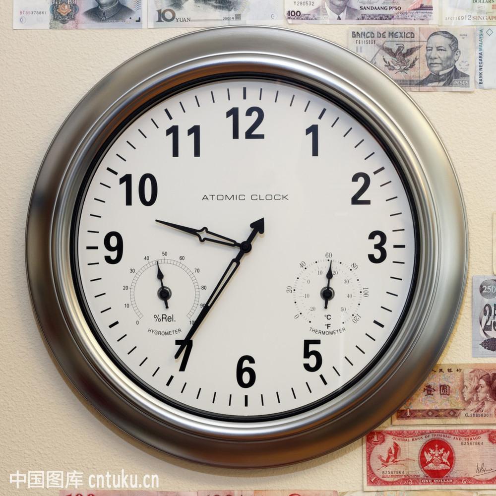 时间_时间和金钱