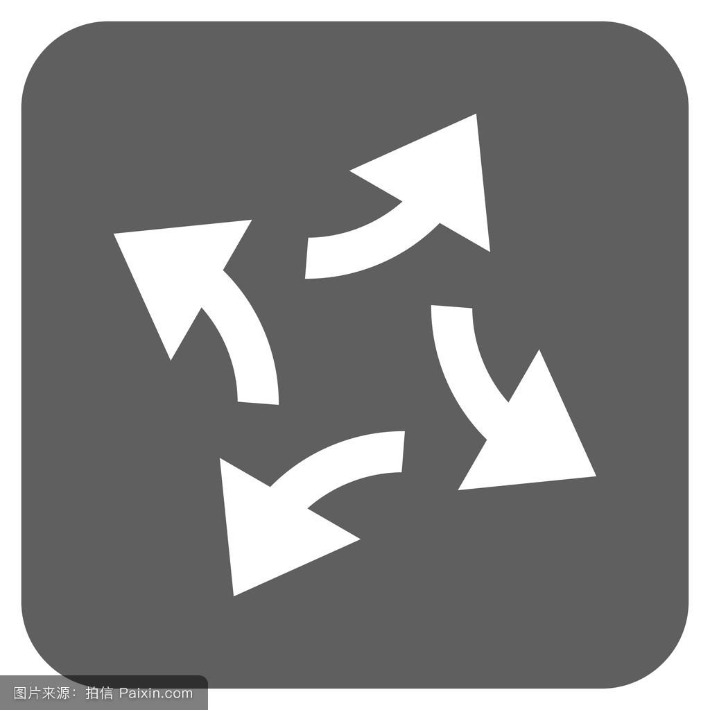 大跹b,:f�Y�ވ��zZ�i���_�%bb心箭头平面平