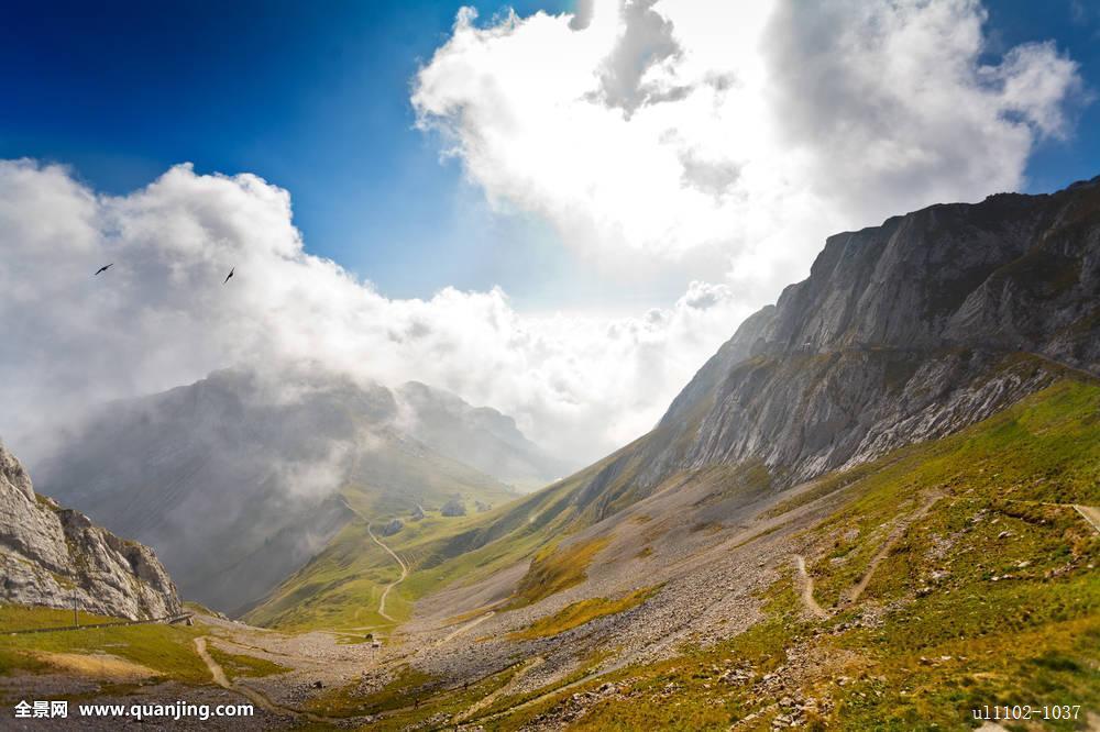 斯字用跹�%9�#�.b9a�yf�x�_山,皮拉图斯,瑞士