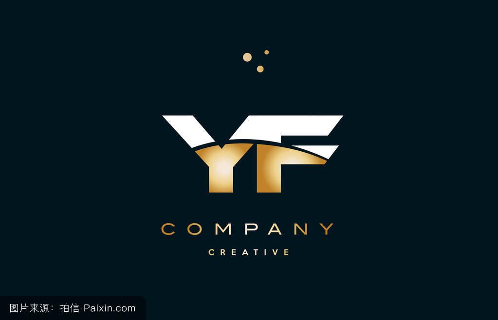 女人射粹b�9�yf_标志,符号,eps,yf,黄色的,字母表,矢量,商业,标识,公司,形状,白色