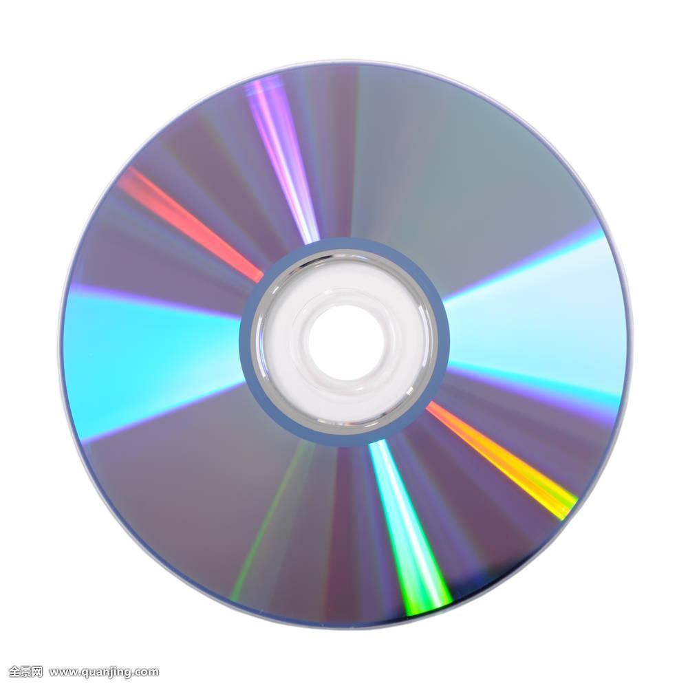 dvd,光盘图片