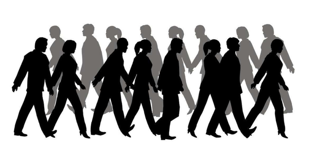 都市艳福行全文阅�_白色,成年人,城市,动作,都市风光,方向,购物,孤独,黑色,户外,灰色,绘