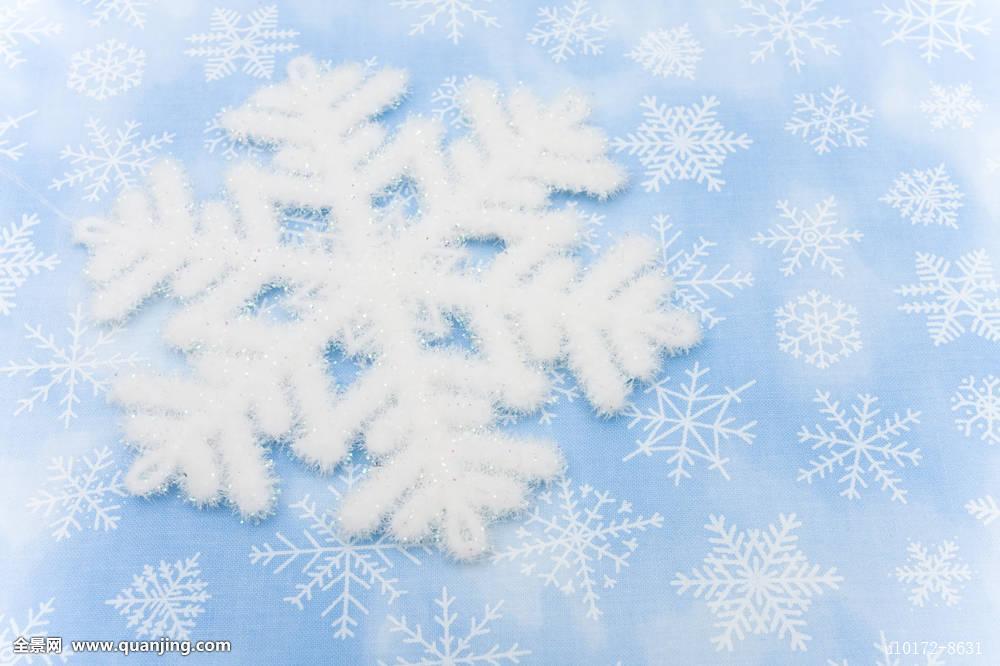 雪��/~���x+�x�&�7:d��_雪花,背景