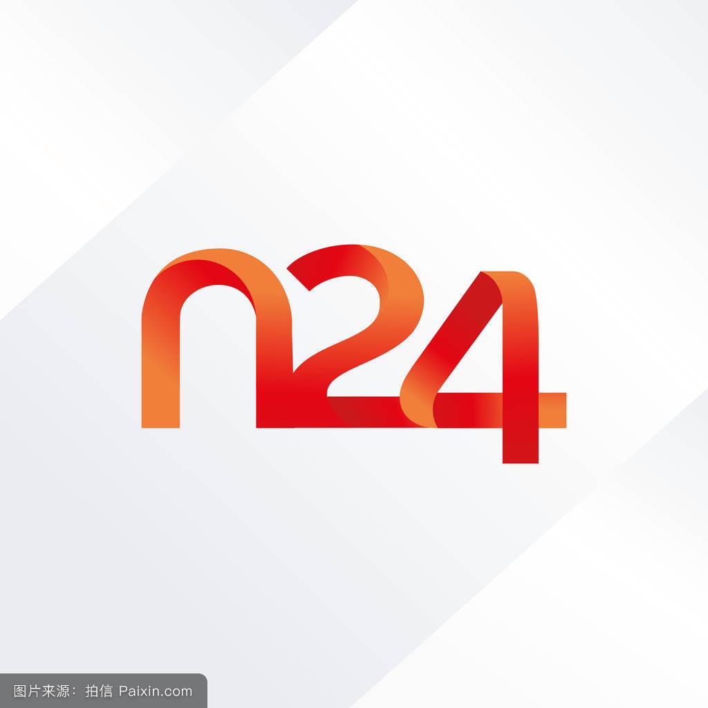 ����n<�7�}��n_字母和数字的n24�%