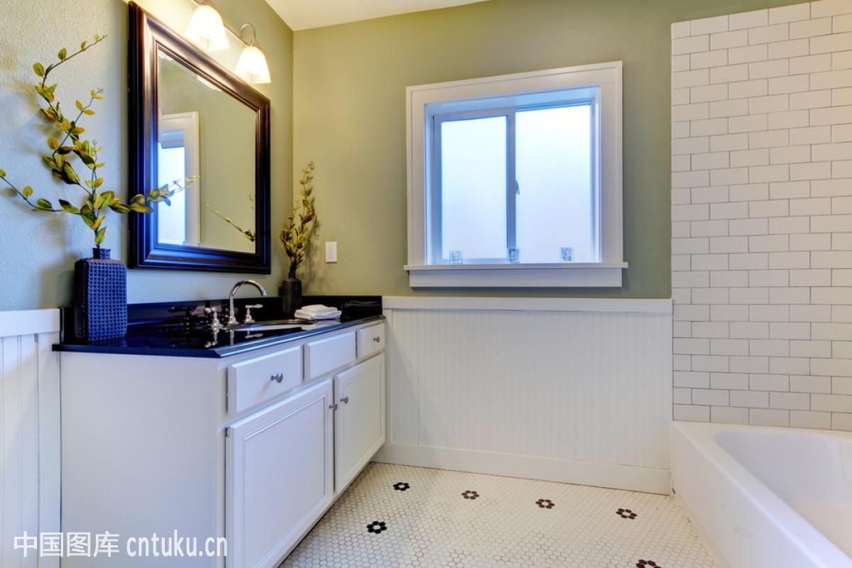 房间浴室设计图片-浴室装修材料|农村卧室摆设图片|房图片