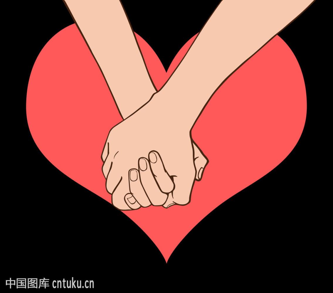 强烈的�y`�K���_强烈的爱的标志