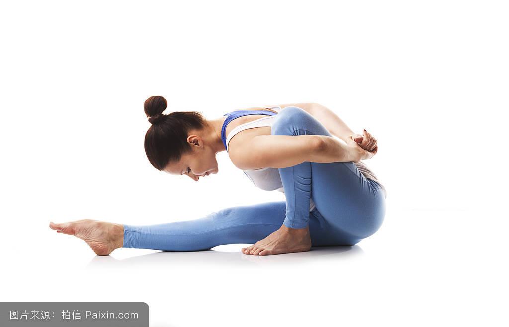 力量,女人,体操,实践,冥想,健身,瑜伽,活动,身体,饮食,体表护理,运动图片