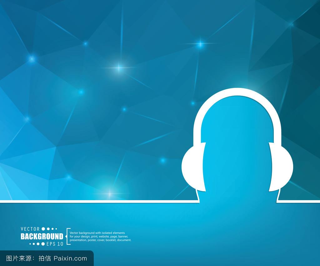 事件,折纸,壁纸,胜利,编辑,时髦的,手机,流动性,打印,立体,头戴式耳机图片
