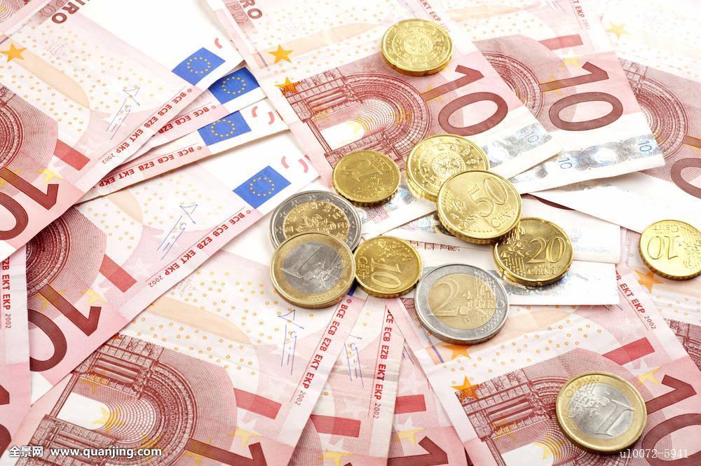 1000欧元图片大全-1000意大利多少人民币|欧元纸币||.图片