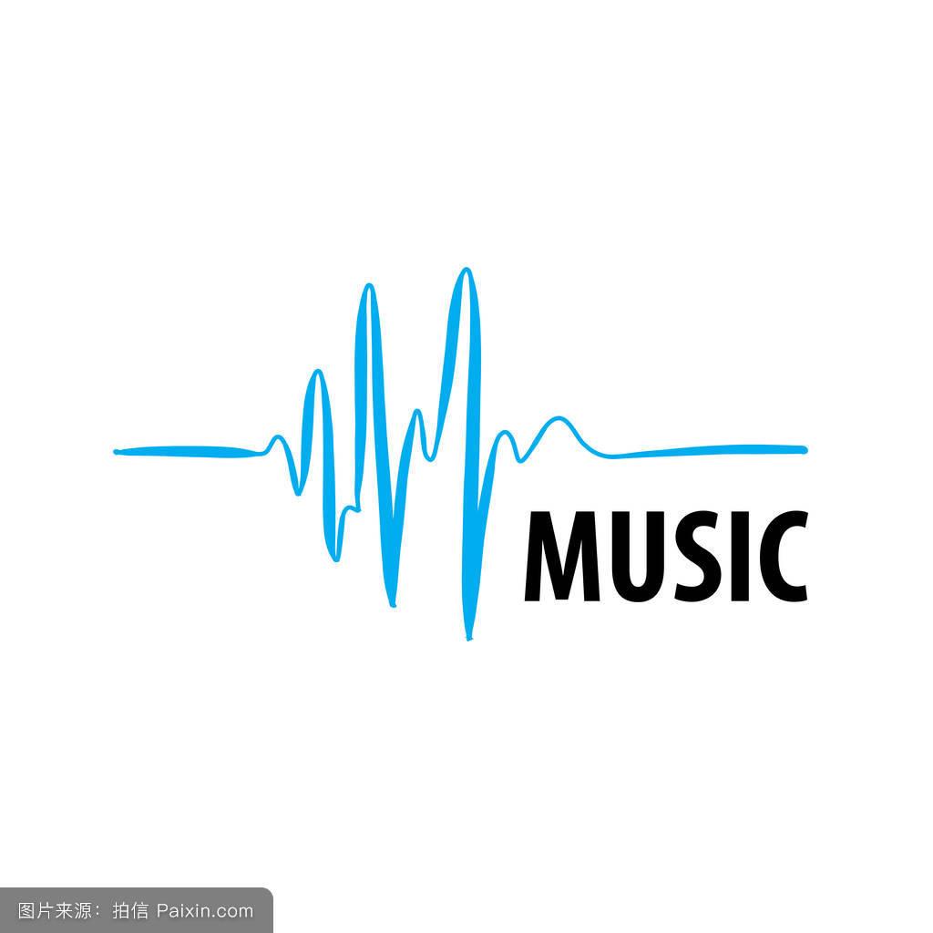 �F�B3�6��k��G���_�%9f�量标志音乐