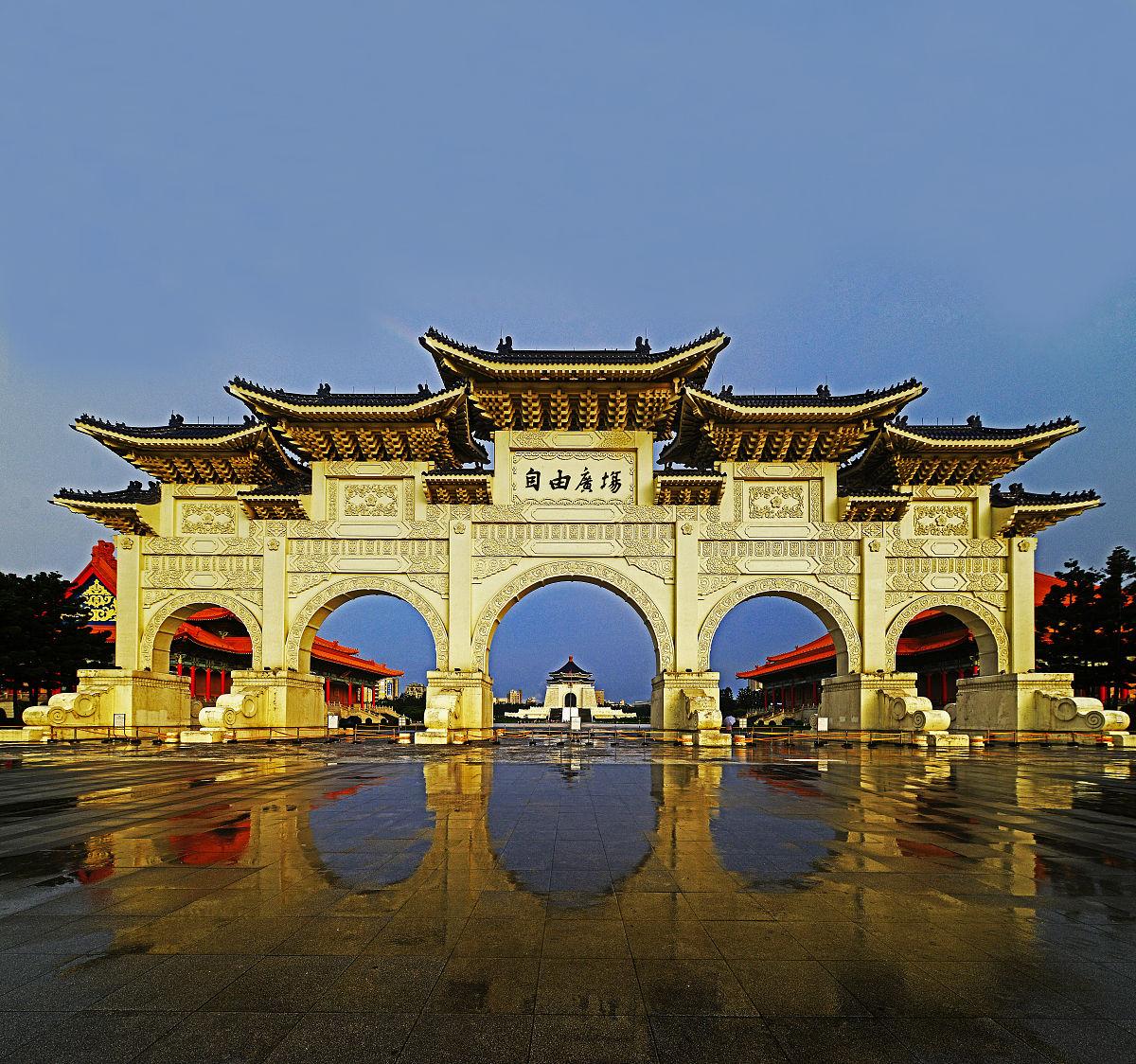 著名景点图片 中国著名景点图片大全 云南昆明著名  丽江旅游景点简介