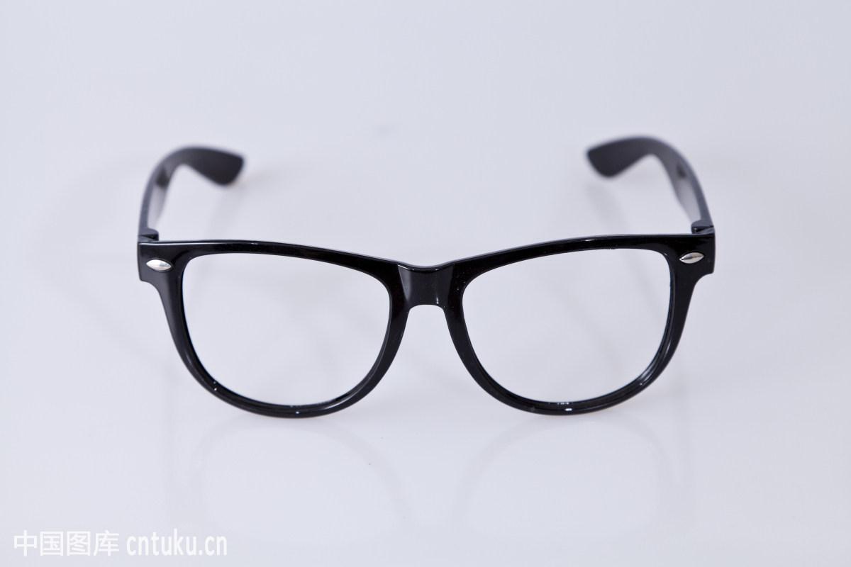 眼镜��.�yb�h�.�Y�j_眼镜框