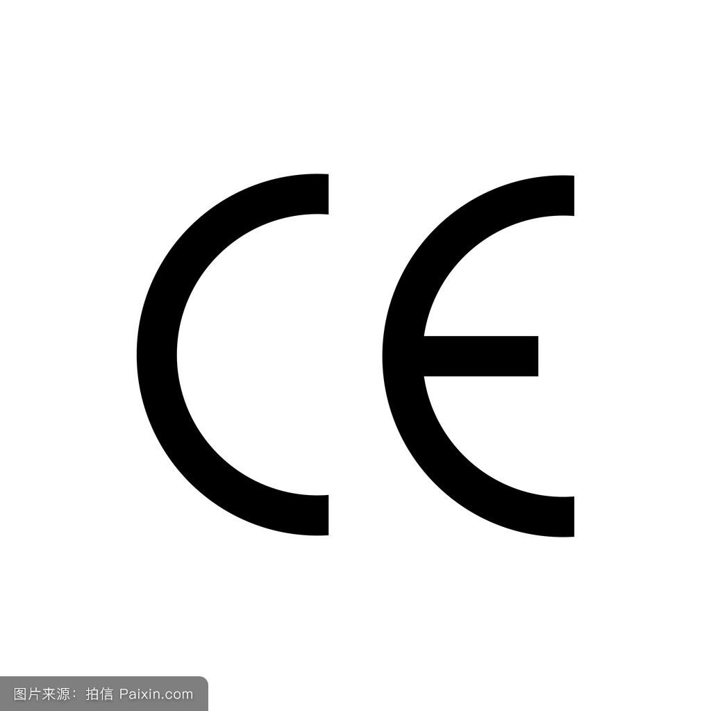��ce�,a�,a��/_ce标志的黑色在�%