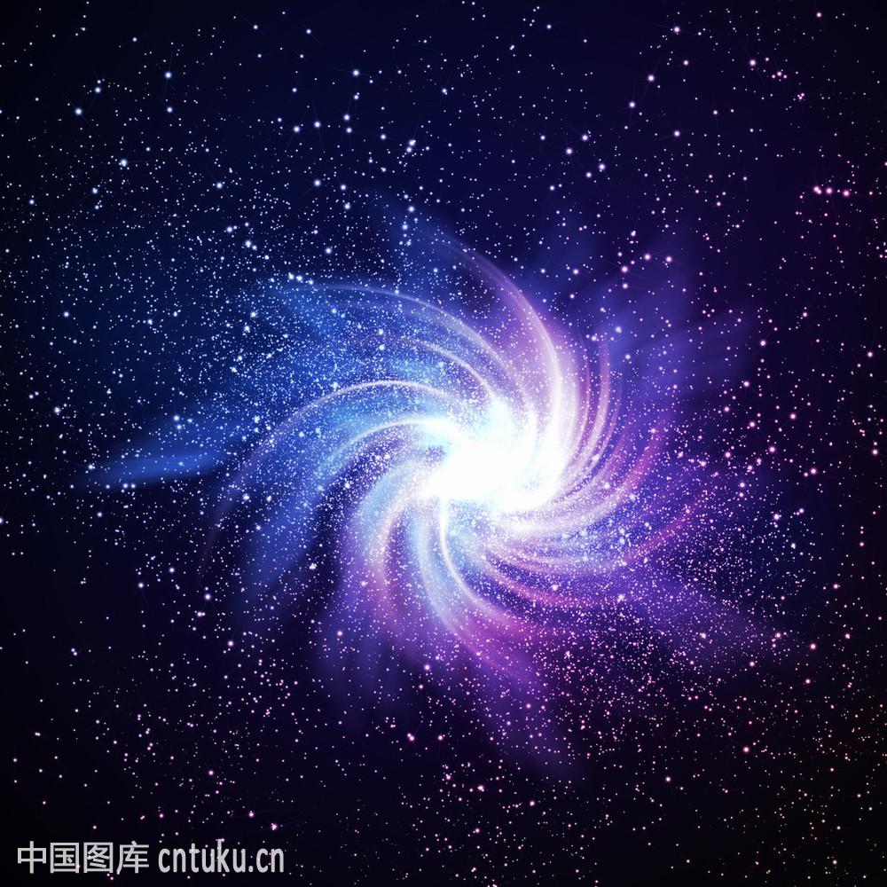 探险,天空,天文学,图片规格,无限,鲜艳,星球,星星,虚构,夜晚,月亮,云图片