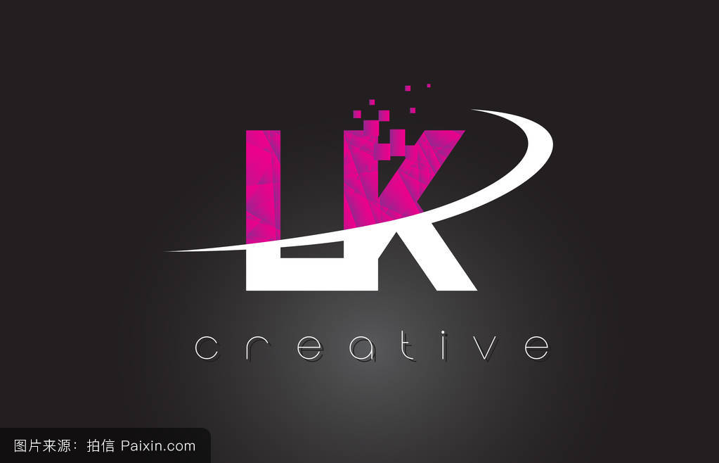 释蹹�g�l/9/f��'�k���.�`�_lk l k创意字母设计�%