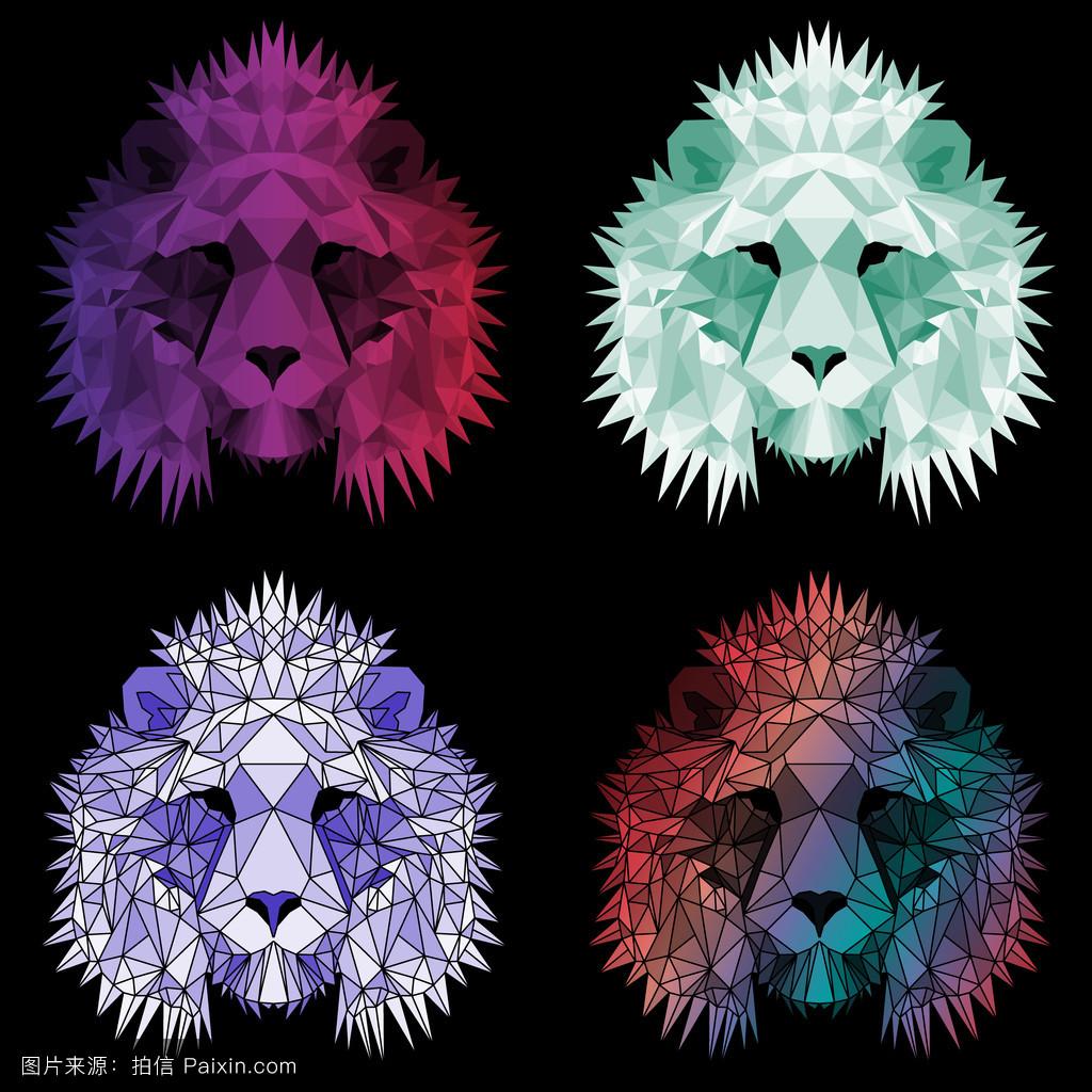 纹身,图片,v纹身,权力,危险的,动物,蜘蛛,动物园,狮子座,危险,素描肖像九眼狮子灯怎样设置