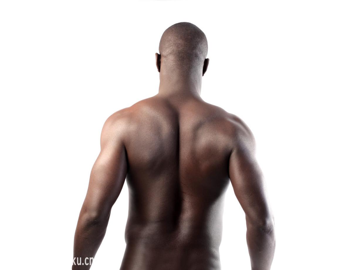 那种内部神经刺痛   请问,右后背肩胛骨附近疼是怎么回事   :结合年图片