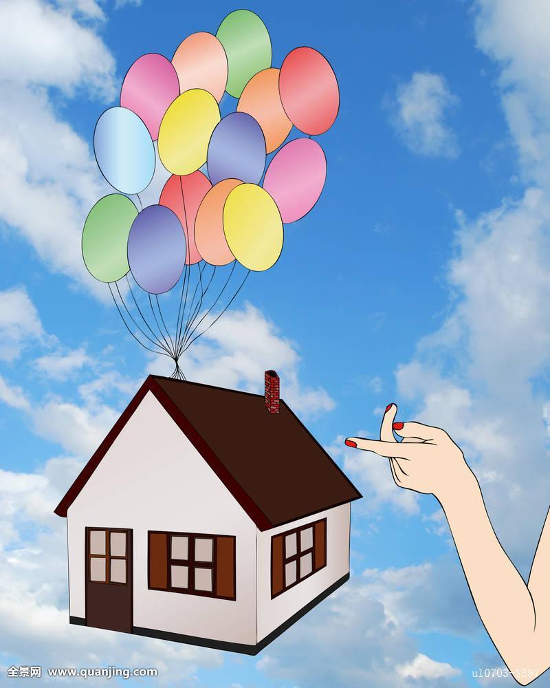 房子,家,住所,建筑,买,购买,生活方式,梦想,梦想家园,销售,商贸,商务图片