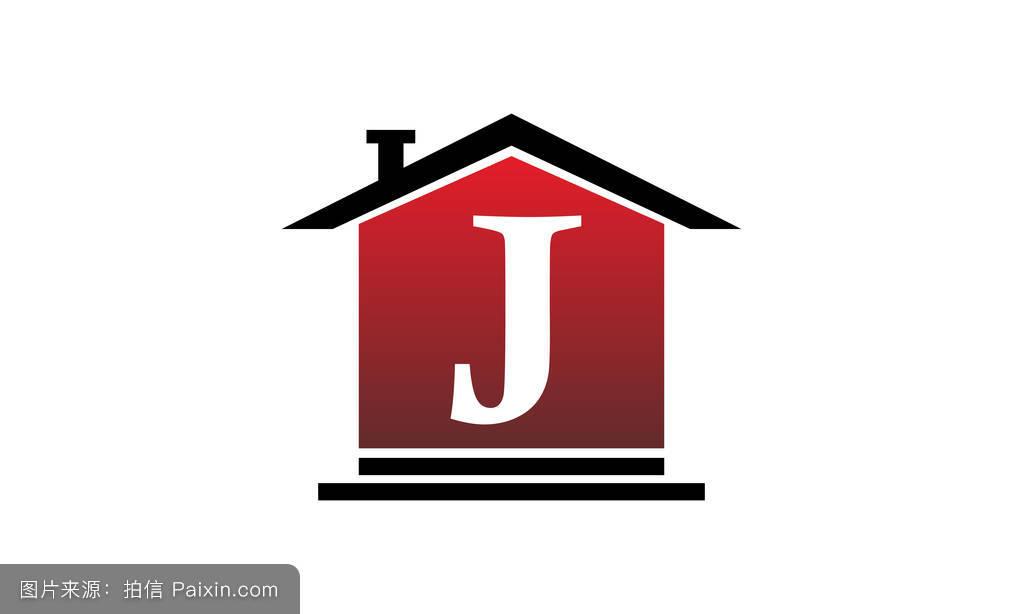 大跹.d:j�9�.�fj9.��g���_房地产�%9d始j