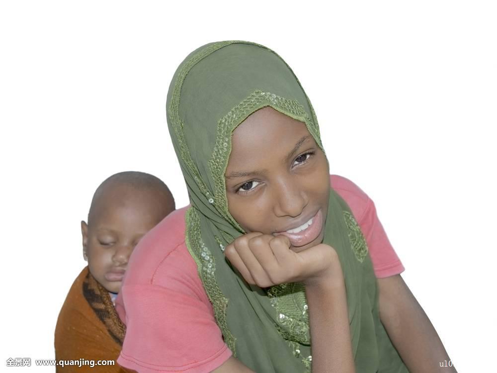 孩子,非洲式发型,美,婴儿图片