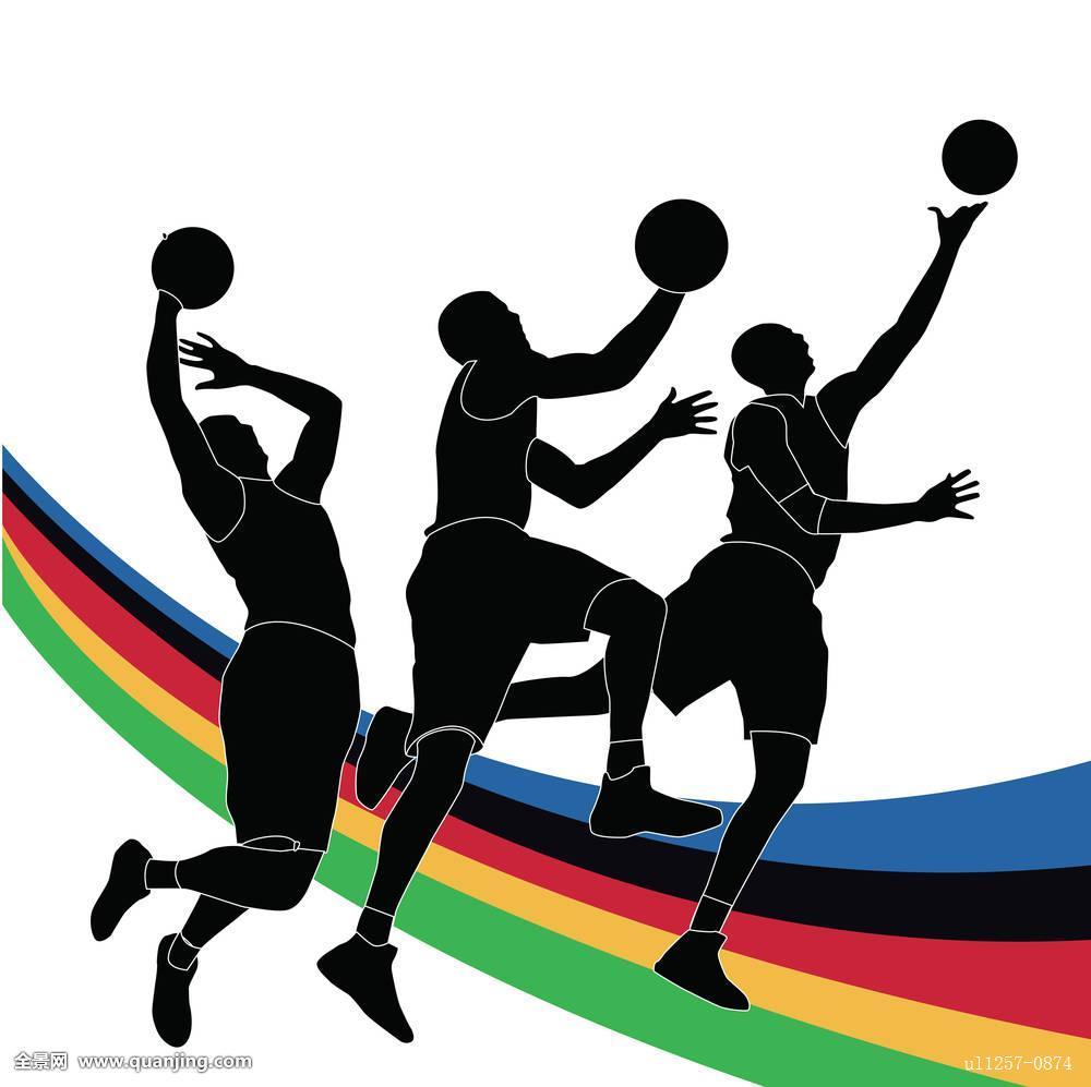 奥运会图片