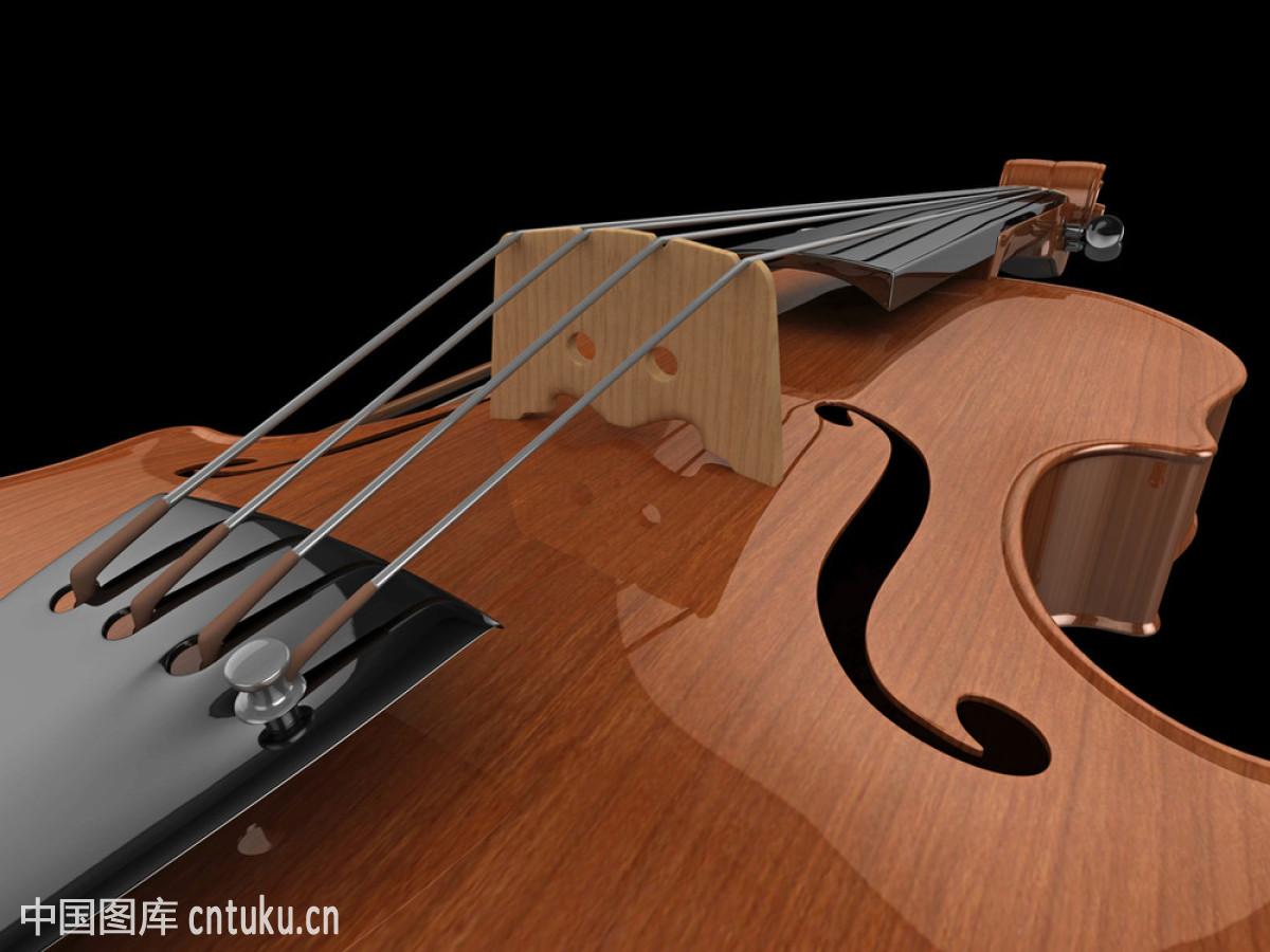 黑色,绘画插图,交响乐团,旧的,乐器,魔力,器材,琴弦,甜食,小提琴,小图片