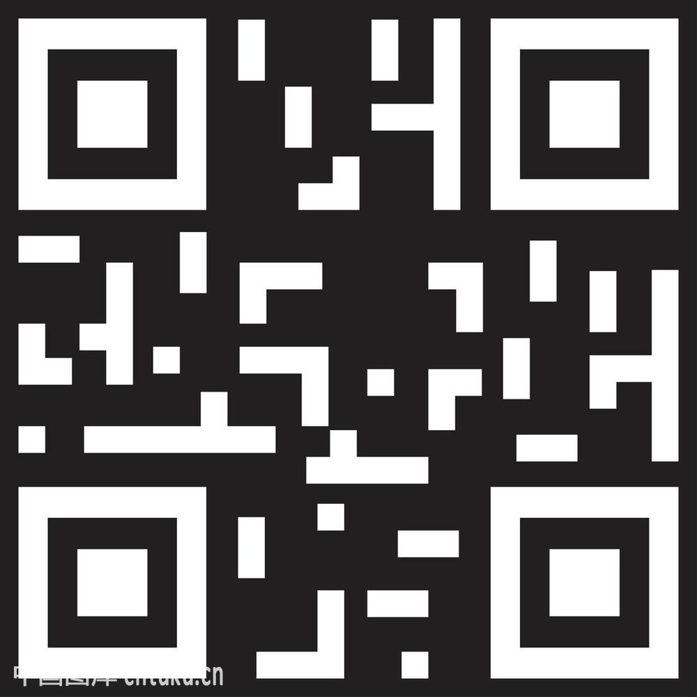 编码�z*_白色,编码,标签,标志,抽象,黑色,激光,计算机,技术,酒吧,数据统计