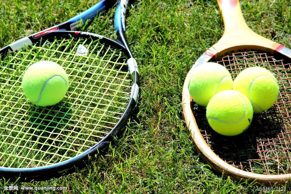 老,新,网球拍图片