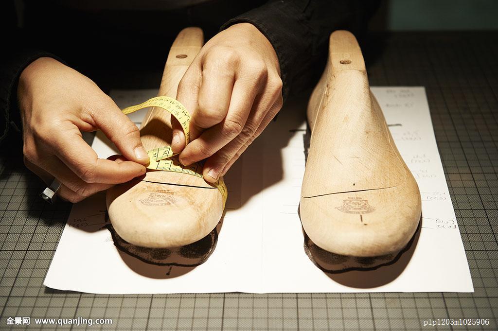 木头工艺品制作方法-好看简单手工木头图片,木头制作图片