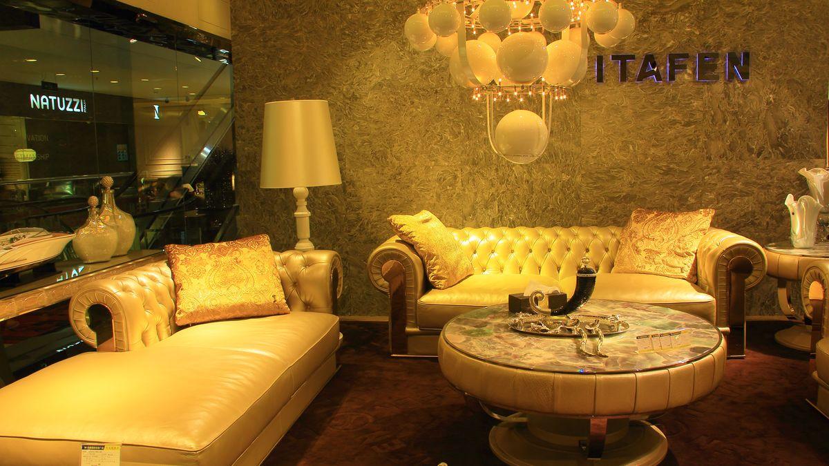 沙发,茶几,真皮沙发,家具,家居,客厅,装饰,吊灯,布艺沙发,欧式家具图片