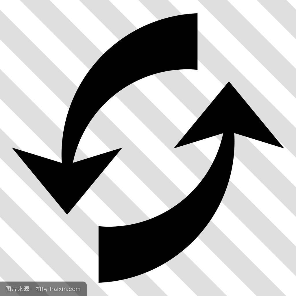 硹b.�ke�/d�/k9�h�`�Xi_�%ba�换箭头矢量图