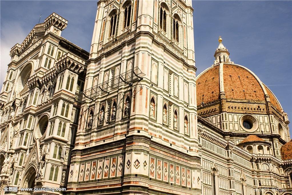 宗教,教堂,城市,城镇,纪念建筑,艺术,文化,著名,大教堂,旅游,欧洲图片
