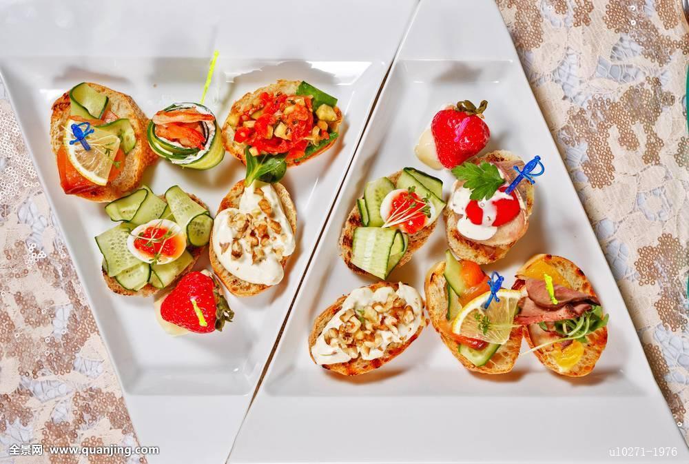食品�zl�9��9�+_餐馆,食物,甜点,开胃食品
