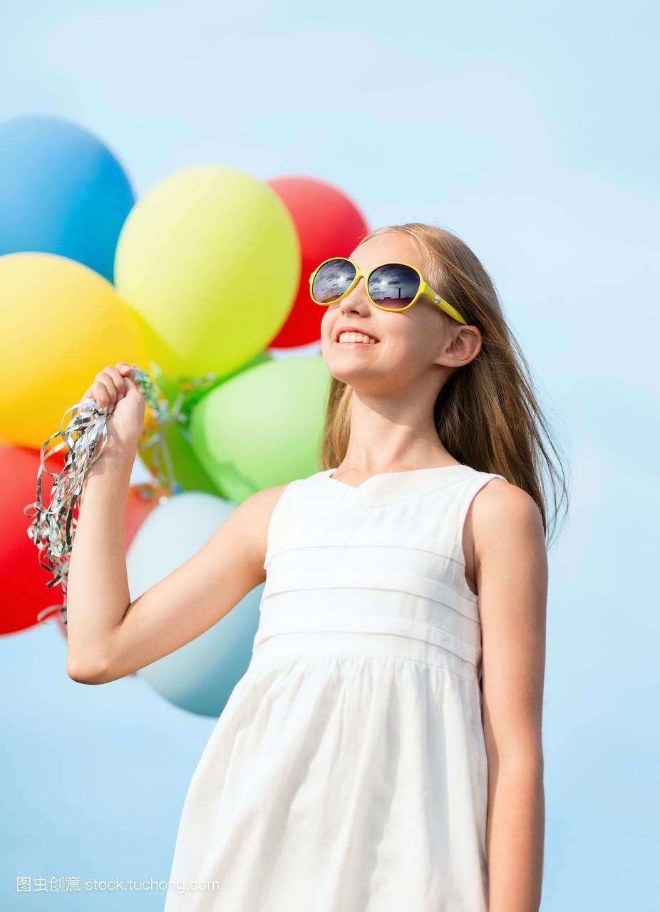 童年,生日,花团锦簇,庆祝,小,无忧无虑,未来,浪漫,自然,做梦,让人高兴图片