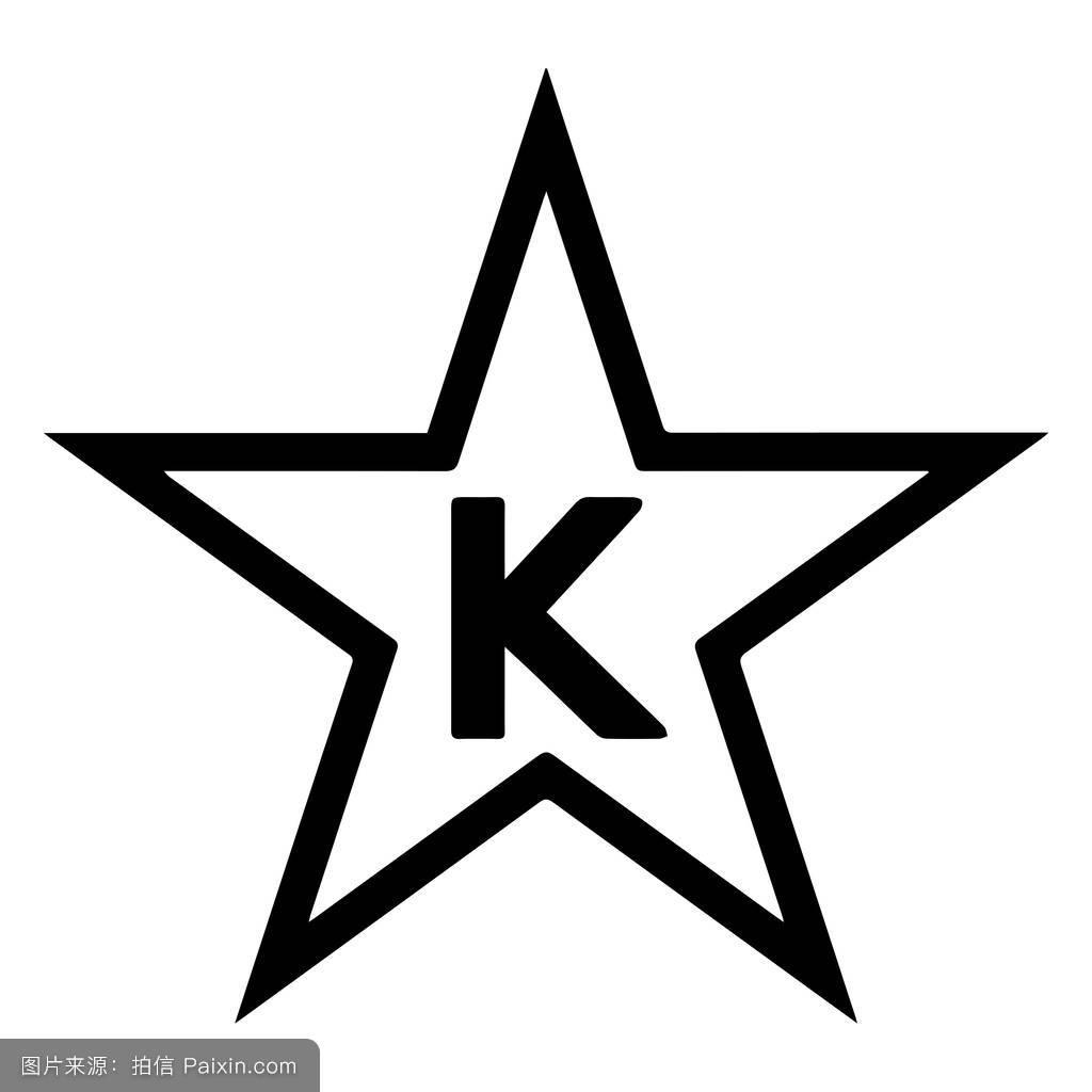 2011k�ykޚ���*ۖ_star-k kosher认证,也被�